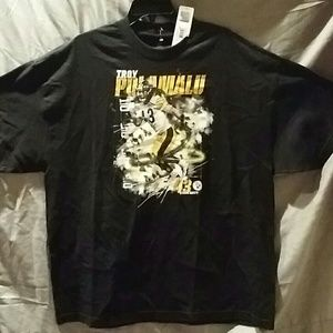 Steelers t shirt new